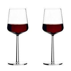 Dit type wijnglas - iittala Essence Rode Wijn glas