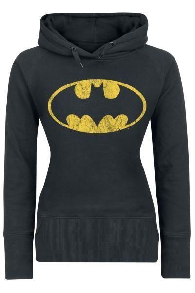 Best 10  Batman hoodie ideas on Pinterest | Spiderman hoodie ...