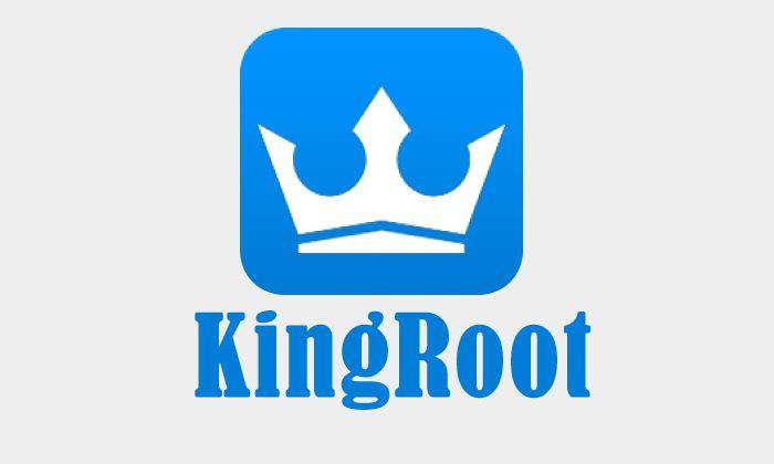 Kingroot v4.9.5 é um aplicativo que irá te ajudar a liberar o acesso root do seu celular Android. O aplicativo funciona no Android 2.3 até a versão 6.0.