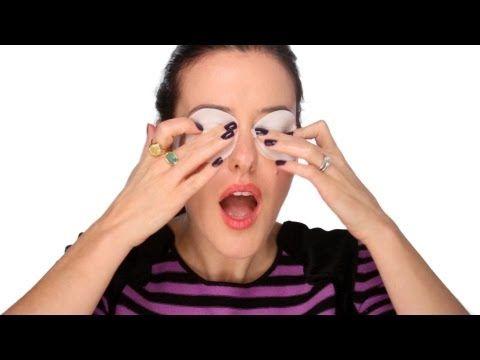 Мой уход за кожей лица - 3. Любимые тоники для лица — Bonjour La luce! — Косметиста