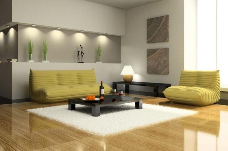 Wandlampen Wohnzimmer Modern And Wandleuchte 2 Flg
