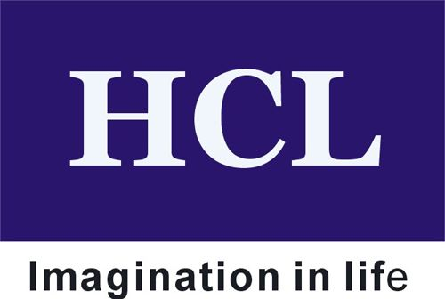 Founded in 1976 as one of India's original #IT garage start-ups, today the HCL #Group has expanded to four companies in #India - HCL Infosystems, #HCL Technologies, HCL Healthcare and HCL TalentCare. The group generates annual revenues of over US$ 6.5 billion with more than 105,000 #employees from 100 nationalities operating across 31 countries, including over 500 points of presence in #India.