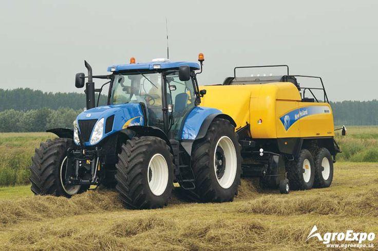 297 besten new holland bilder auf pinterest holland traktoren und traktor. Black Bedroom Furniture Sets. Home Design Ideas