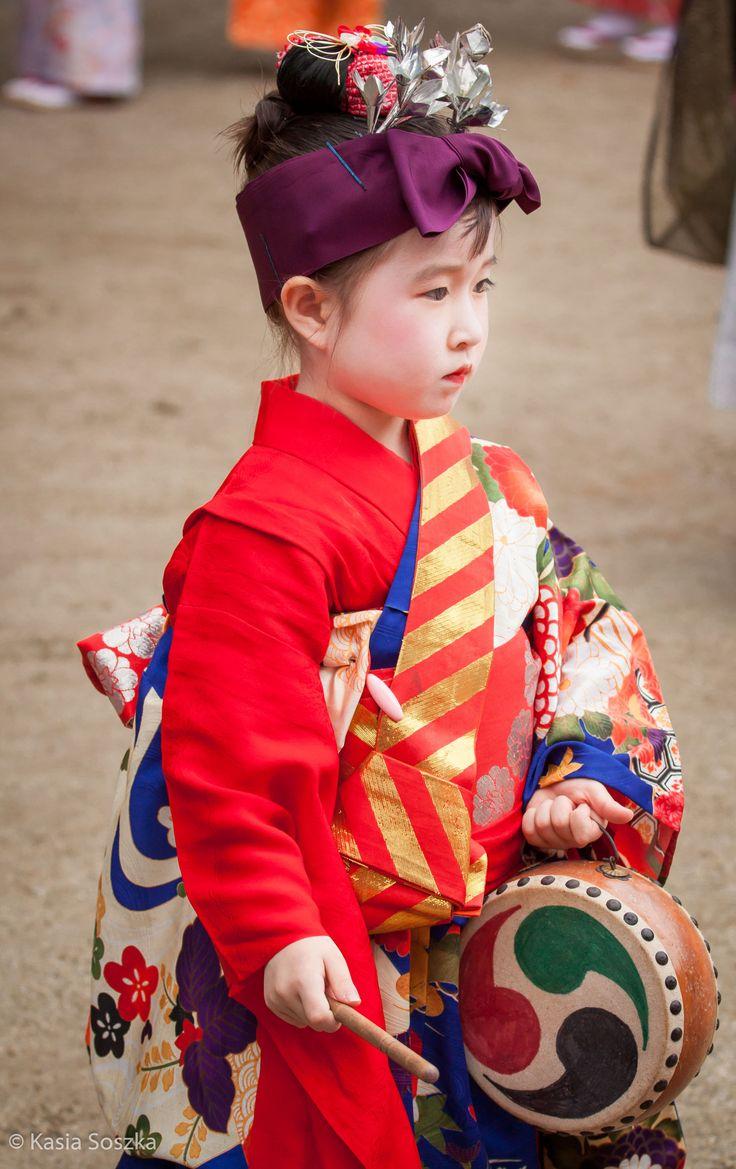 Tanabata Festival celebrations