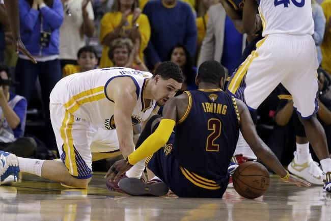 http://www.meganmedicalpt.com/ Kyrie Irving Injury: Updates on Cavaliers Star's Knee and Return | Bleacher Report