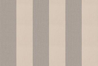 Sipi - Vern Yip - Grey