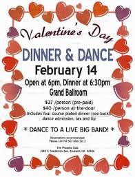 st valentine's day invitations - Szukaj w Google