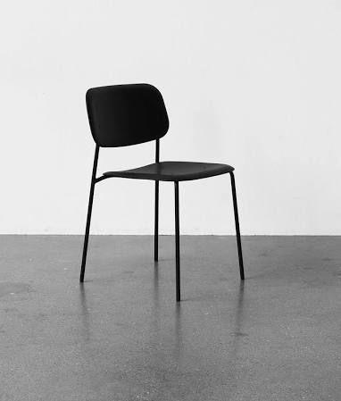 soft edge chair - Google-Suche