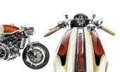 cafe-racer Ducati S4R