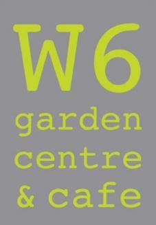 W6 Garden Centre | W6GC |