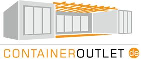 Containeroutlet