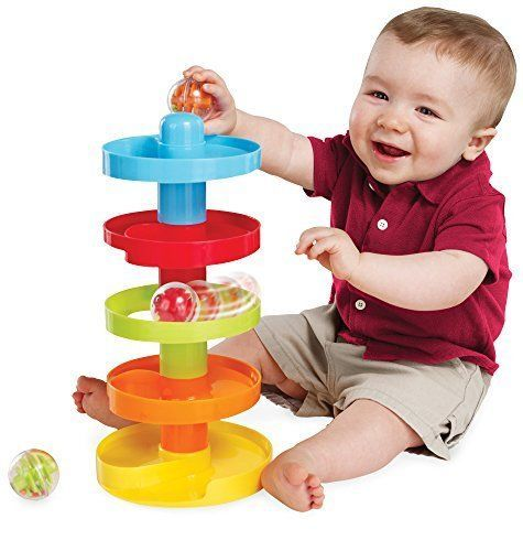 US $19.31 New in Baby, Toys for Baby, Developmental Baby Toys