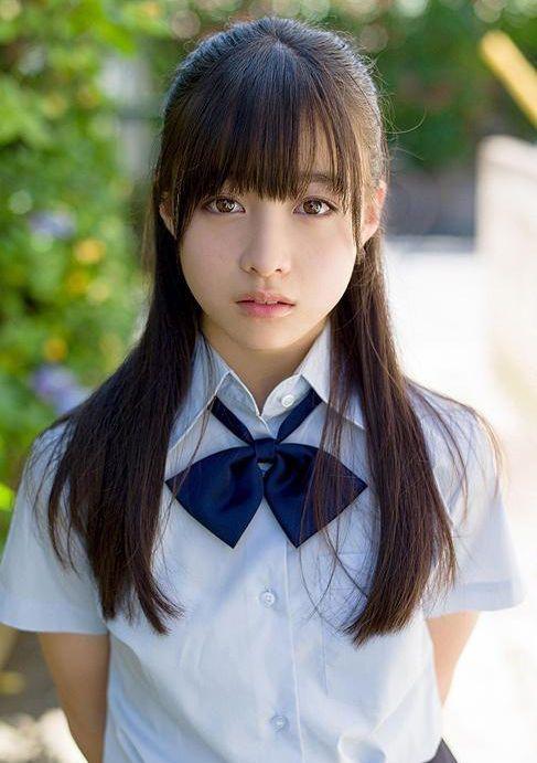 http://livedoor.blogimg.jp/goldennews/imgs/a/9/a9571207.jpg