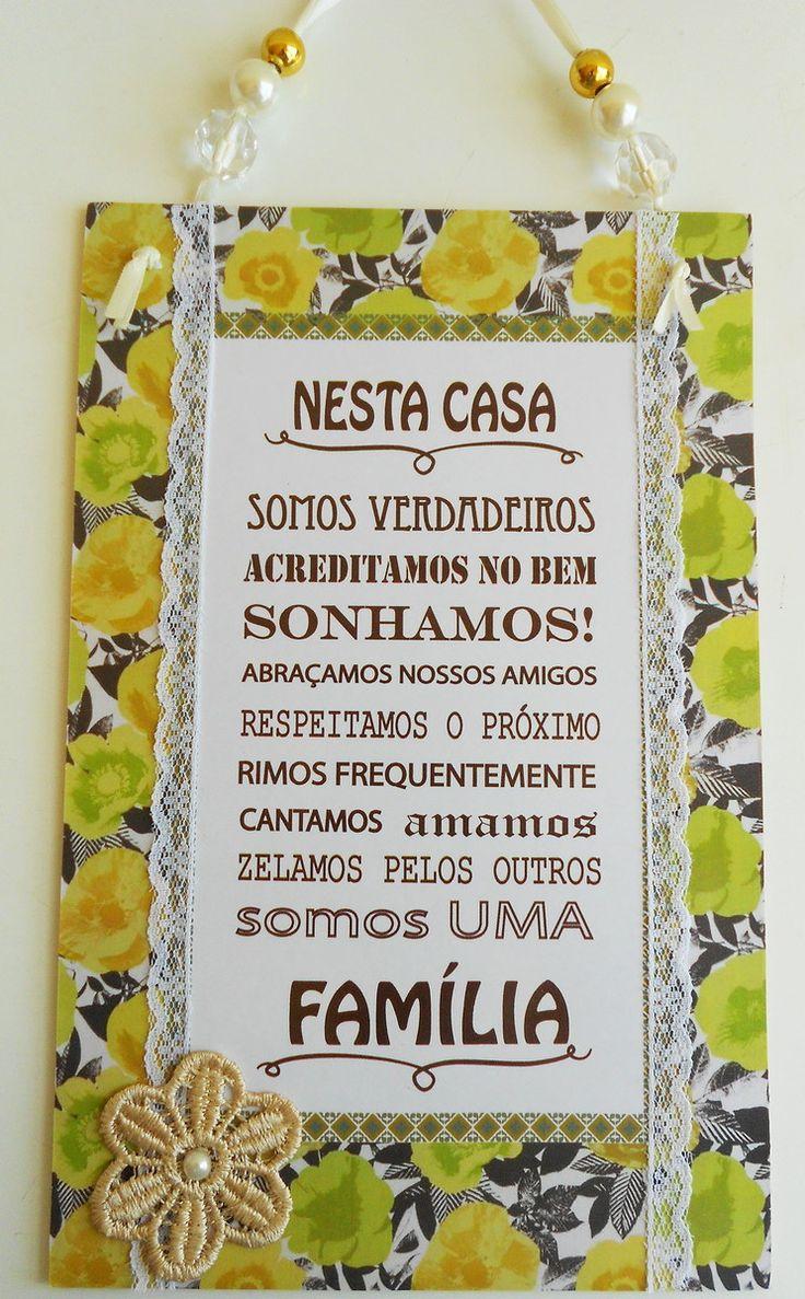http://www.elo7.com.br/papelcomartes