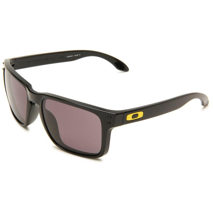 Oakley Herren Sonnenbrille Holbrook: Amazon.de: Sport & Freizeit