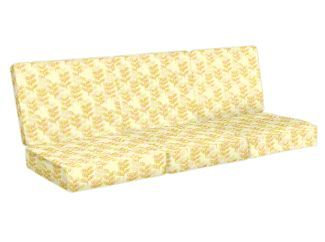 Reclining Sofa Custom Replacement Sofa Cushions Backs u Seats