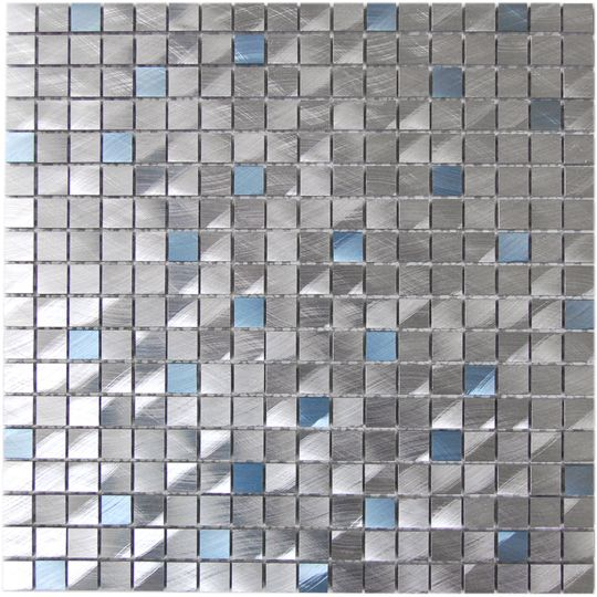 Bathroom Tiles Mosaic 79 best aluminum mosaic tiles images on pinterest | kitchen