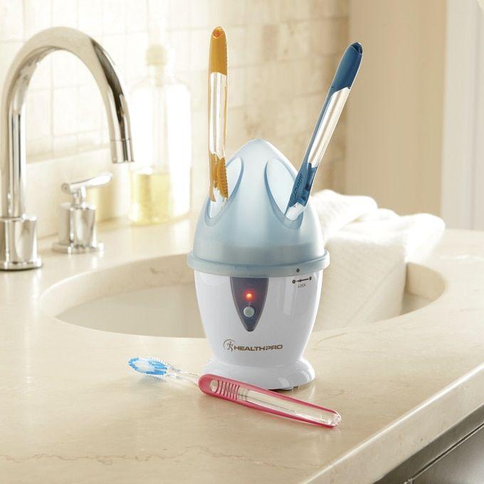 Uv Toothbrush Sanitizer Montgomery Ward Sanitize Toothbrush Uv Toothbrush Sanitizer Sanitizer