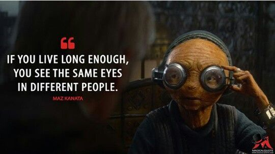 1000+ Images About Star Wars: The Force Awakens On