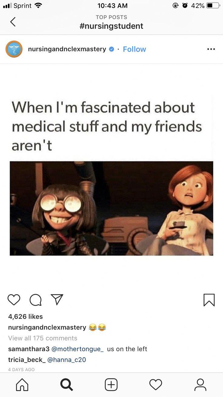 lpn jobs near me schoolnursesalary Nurse jokes, Nursing