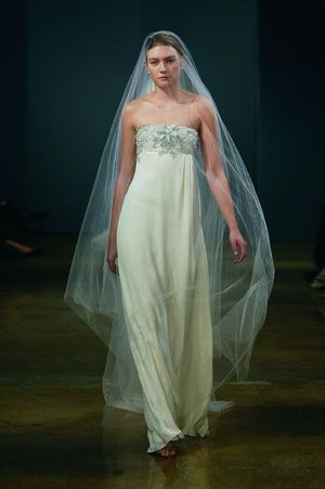 Dress/veil: Wedding Dressses, Dresses Veils, Wedding Dresses, Dresses Fall, Dresses Ideas