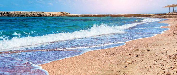 Avec easyJet Holidays tu peux voyager à Hourghada, Égypte avec vol et hôtel à prix incroyable, à partir de seulement 328.- !  Vois ici les offres de vacances pour l'Égypte: http://www.besoin-de-vacances.ch/reserver-vacances-a-hourghada-easyjet-holidays/