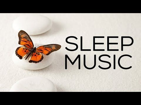 Sleep Music - Calming Music for Peace and Relaxation, Stress Relief Music - http://LIFEWAYSVILLAGE.COM/stress-relief/sleep-music-calming-music-for-peace-and-relaxation-stress-relief-music/