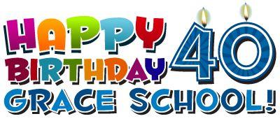 Private Schools in Houston - Annual Fund | Grace School
