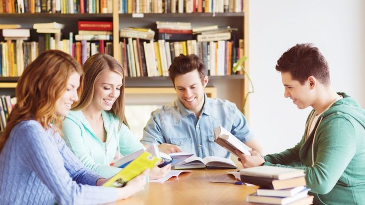 awesome Study Skills & Strategies – How to Learn Quickly and Easily – Udemy Coupon 100% Off   The latest news and headlines from Todaycnn News Headlines Software News Check more at http://sitecost.top/2017/study-skills-strategies-how-to-learn-quickly-and-easily-udemy-coupon-100-off-the-latest-news-and-headlines-from-todaycnnnews-headlines-software-news/
