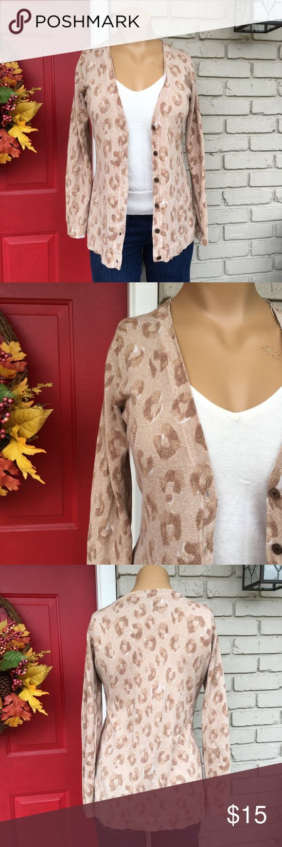 Best 25  Cheetah cardigan ideas on Pinterest | Animal print night ...