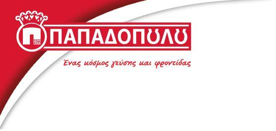 http://gr.linkedin.com/pub/sofia-kiourka/97/bb0/575/