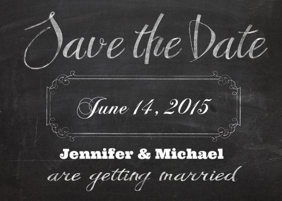 celebrations online invitations