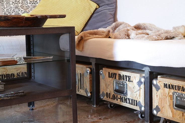 Sofa Case
