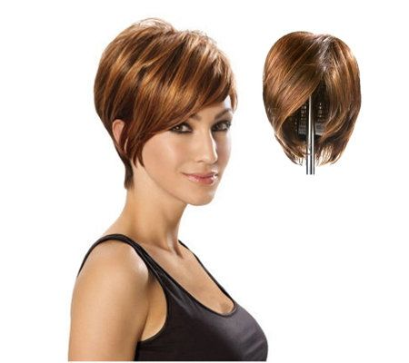 haircut and style 69 best knotted wigs images on 2332