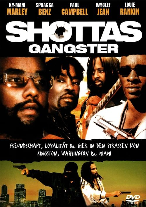 shottas download mp4