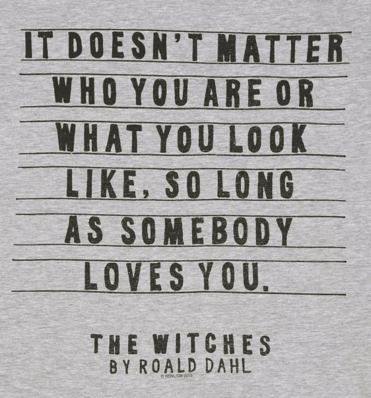 BFG by Roald Dahl Quotes | Details zu Men 39 s Roald Dahl The Witches Quote Ringer T Shirt