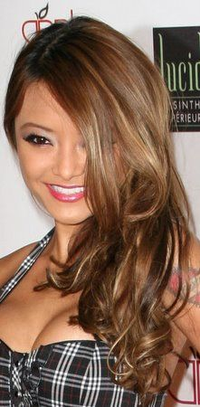 Google Image Result for http://www.hairstyleswatch.com/UserFiles/Image/A%2520U%2520G%2520U%2520S%2520T%25202008/Tila%2520Tequila(1).jpg