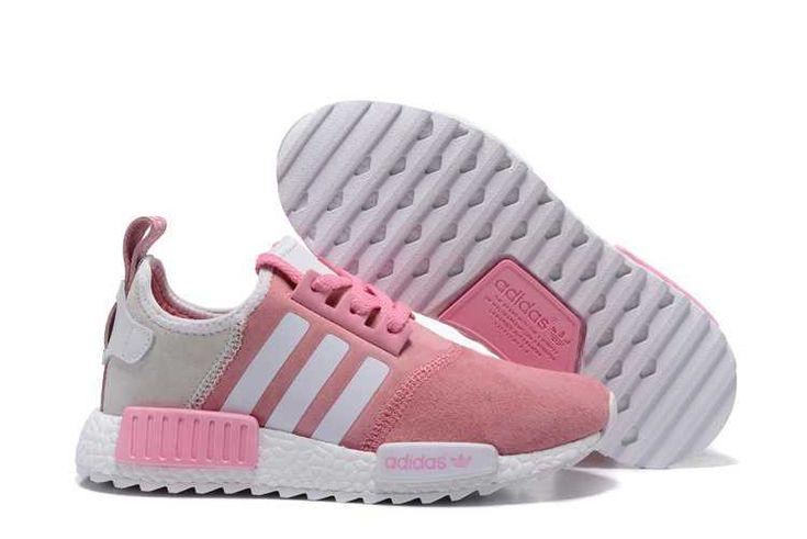 sports shoes ebbbc 24f51 httpswww.sportskorbilligt.se 1830  Adidas Nmd Xr4 Dam