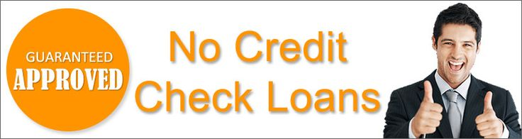 Lenders are providing loans without credit check with the purpose of keeping finances safe of their clients from any disturbance. They provide loans on quick approval to the people, irrespective of their credit scores