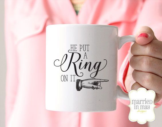 11 best PaperBerryPress.Com images on Pinterest | Coffee gifts ...