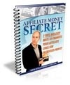 """Affiliate Money Secret"" get your copy £0  Matthew White (tweet @Mattseshop)"