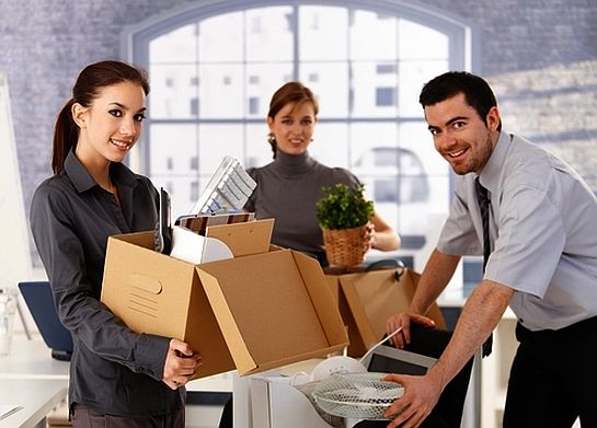 #Packer_and_Mover_Melbourne, #melbournefastmovers Australia based #packer_and_movers #managing_deliveries for various businesses around #Melbourne. Visit us for fast business and #warehouse_deliveries at affordable rates.