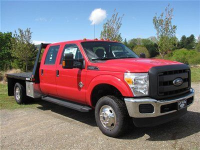 23 best images about Ford flat bed on Pinterest