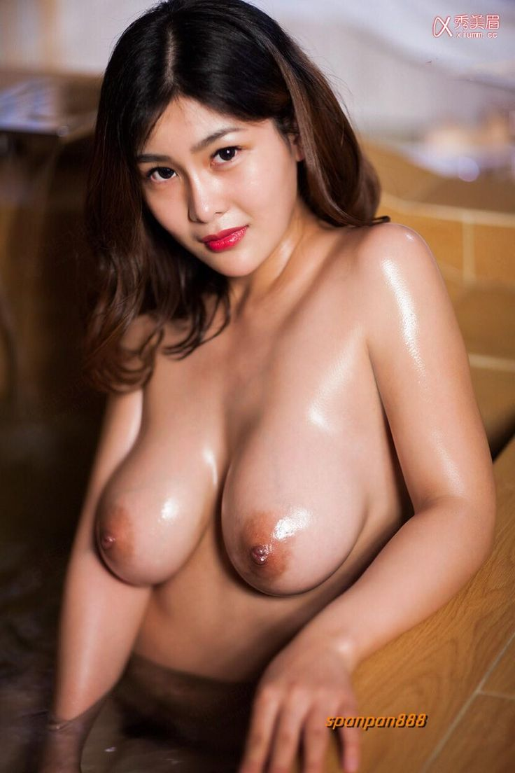 Nicole sparks nude pics