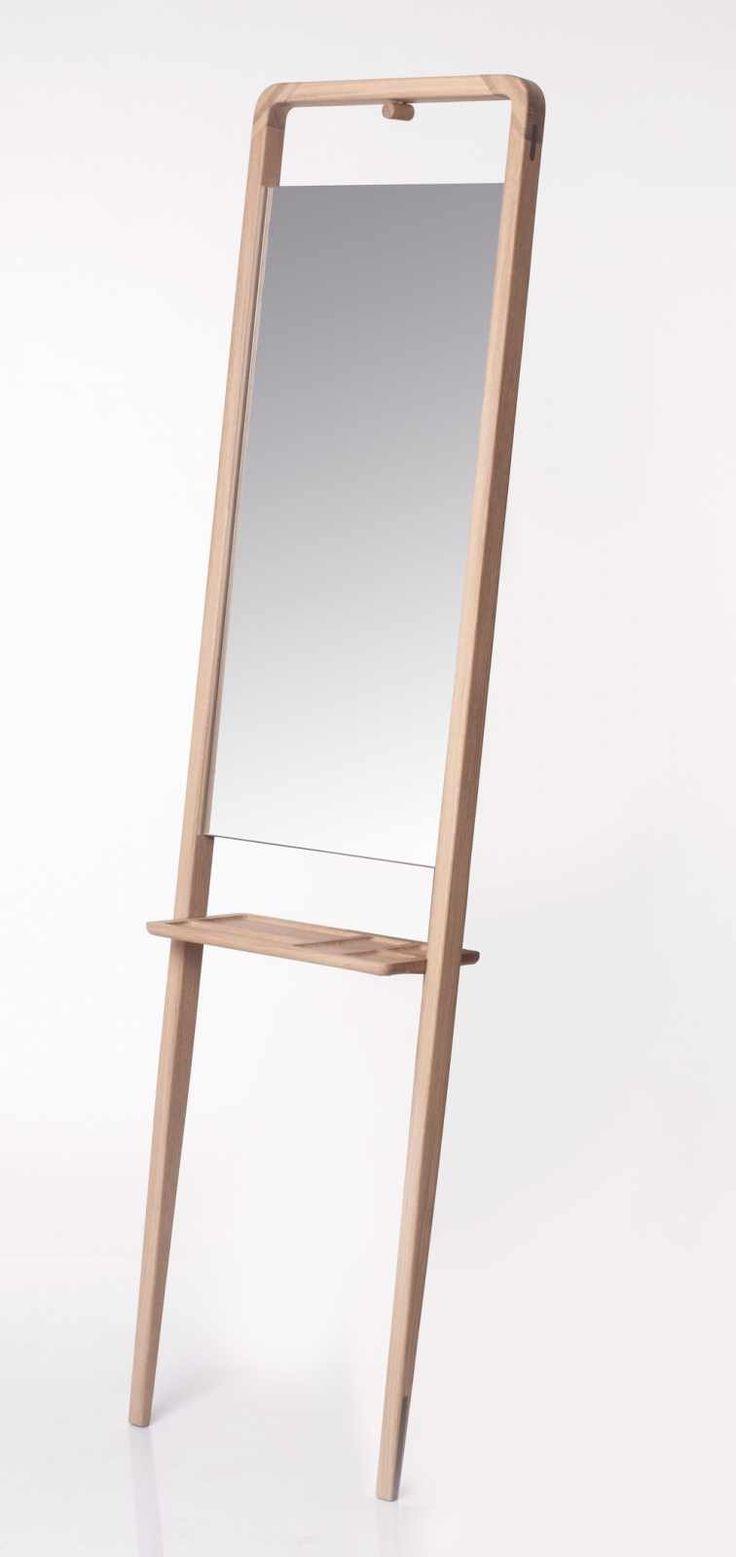 M2 - Mirror - Loft Kolasiński