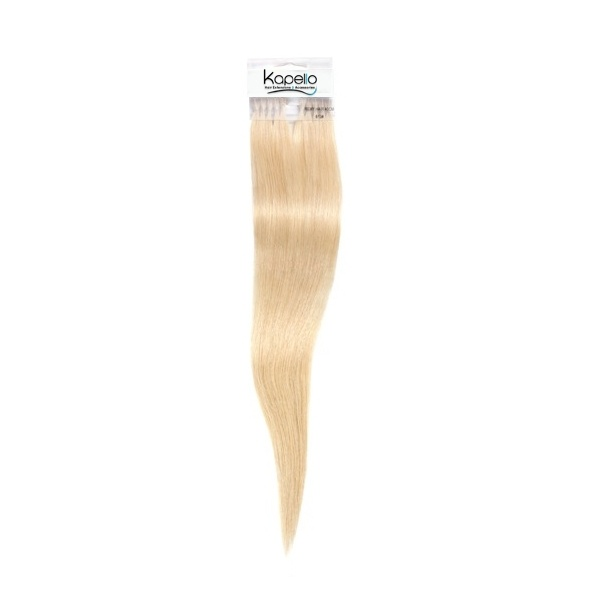 Ladies who keen to get just finest quality Pre Bonded hair extensions, they may get some thing new and hot for their beauty today now with reasonable price.