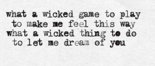 Lyrics containing the term: by ked lyrics