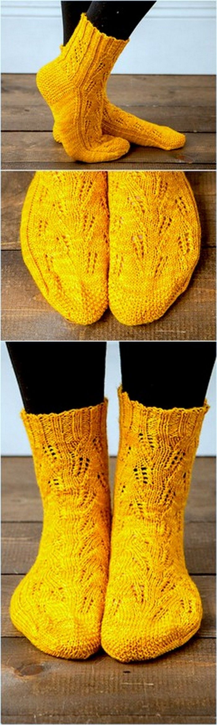 Classic Yet Simple Crochet Pattern Ideas & Project…