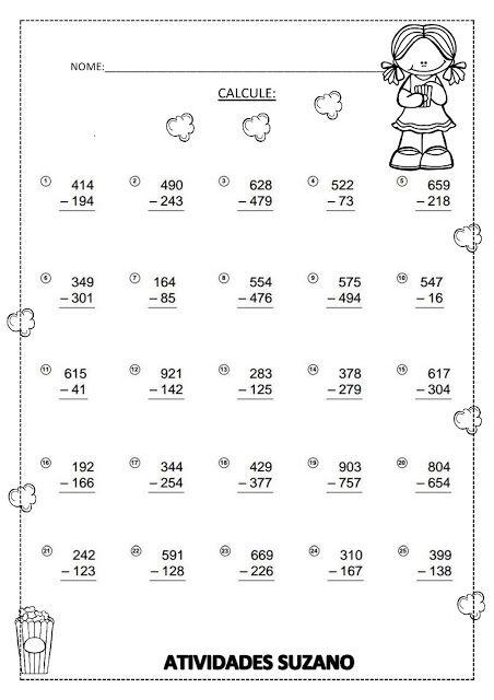 Best rsbeli Kivons Images On   Math Worksheets