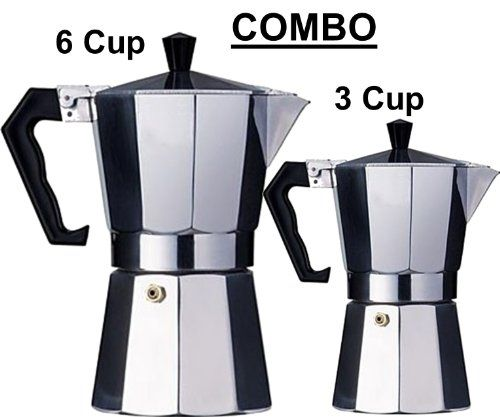 Cuban Coffee Maker Name : 1000+ images about Cookware on Pinterest Cast iron cooking, Cast iron grill pan and Cuban coffee
